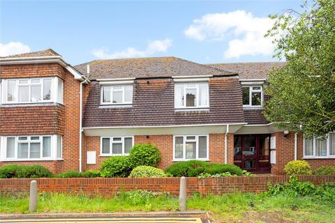 2 bedroom apartment for sale - Chiswick Lodge, Liston Road, Marlow, Buckinghamshire, SL7