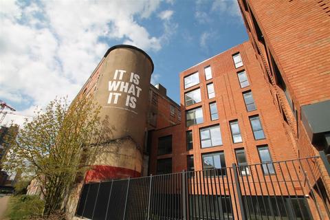 1 bedroom apartment to rent - Cliveland Street, Birmingham