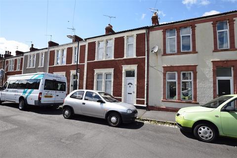 3 bedroom house for sale - Priory Road, Shirehampton, Bristol