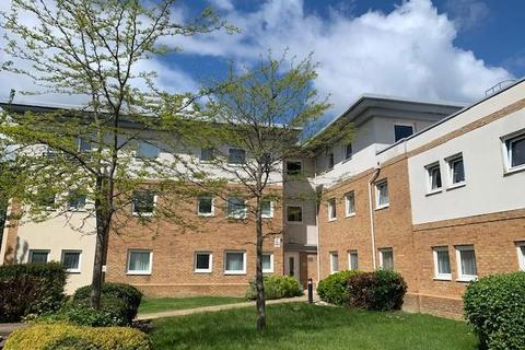 1 bedroom flat for sale - Pool Close, West Molesey