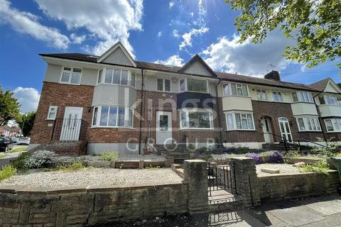 4 bedroom terraced house for sale - Waltham Way, London