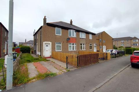 3 bedroom house to rent - PILTON DRIVE, PILTON, EH5 2HQ
