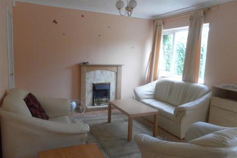4 bedroom semi-detached house to rent - 2 Pegasus Walk, Birmingham
