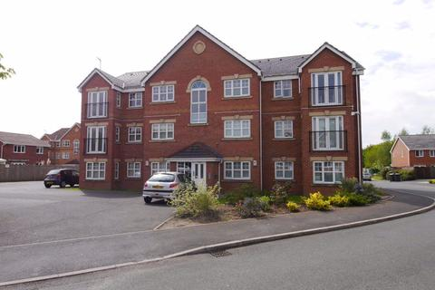 2 bedroom flat to rent - Meadow Field, Hindley Green