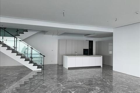 2 bedroom block of apartments - Four Seasons Place, KLCC. 145, Jalan Ampang, Kuala Lumpur City Centre, Kuala Lumpur, Wilayah Persekutuan Kuala Lumpur