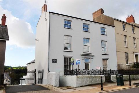 1 bedroom apartment for sale - Apartment 3, Tudor House, St. Michaels Square, Main Street