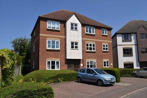1 bedroom flat for sale - Mead Path, Chelmsford