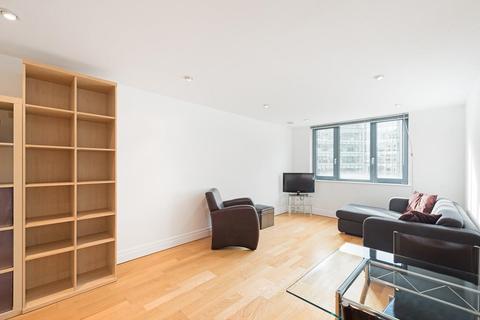 2 bedroom flat to rent - Sheldon Square, Paddington, London, W2