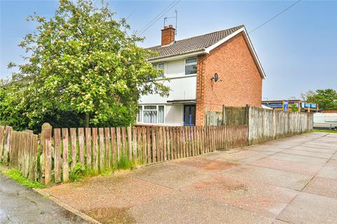 3 bedroom end of terrace house for sale - Apollo Walk, Hull, East Riding of Yorkshi, HU8