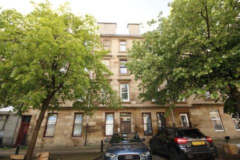 4 bedroom flat for sale - 1/1, 3, Stewartville Street, Partick,Glasgow, G11 5PE