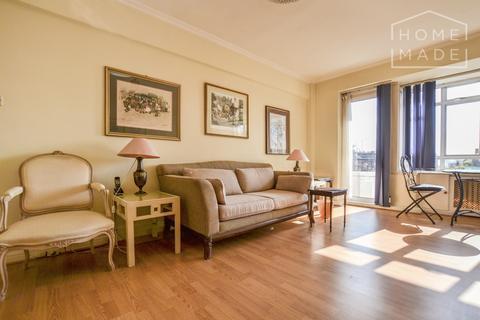 2 bedroom flat to rent - Portsea Hall, Paddington, W2