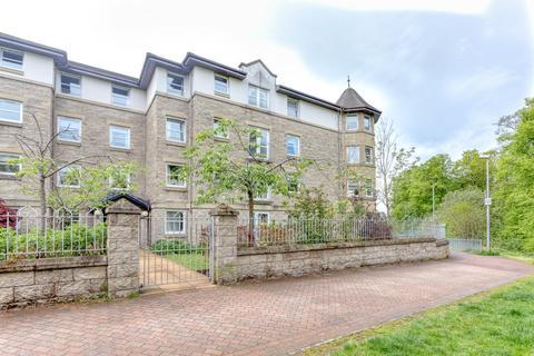 2 bedroom retirement property for sale - 56 Bishops Gate, Kenmure Drive, Bishopbriggs, G64 2RJ