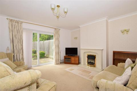 2 bedroom semi-detached bungalow for sale - Valley Drive, Maidstone, Kent