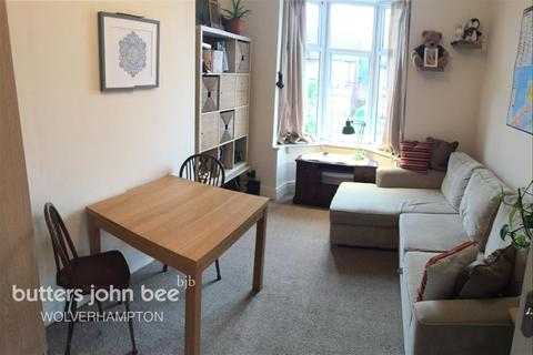 2 bedroom flat to rent - Stone Road, Stafford