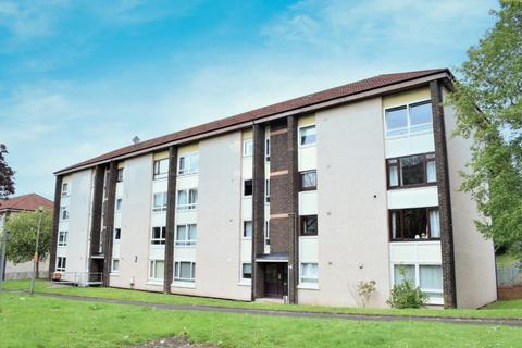 2 bedroom flat for sale - Banner Road, Flat 3/1, Knightswood, Glasgow, G13 2HN