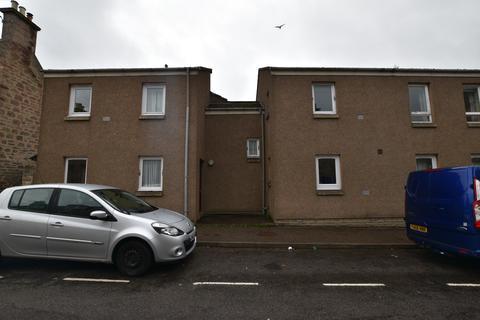 1 bedroom flat for sale - McEwan House, 11 South Guildry Street, Elgin