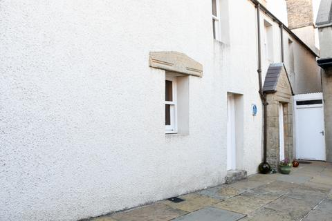 3 bedroom townhouse for sale - Millers House,13 John Street, Stromness