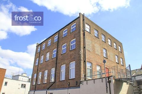 1 bedroom apartment for sale - Avenue Lane, Bournemouth, BH2