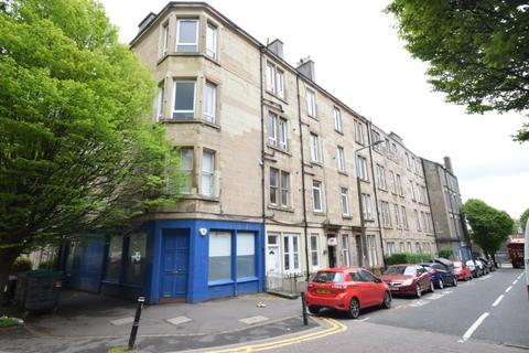 1 bedroom apartment for sale - Fowler Terrace, Flat 2F2, Polwarth, Edinburgh, EH11 1DD