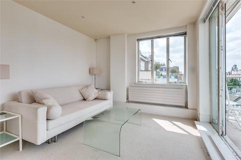 2 bedroom flat for sale - Chalfont House, Chesham Street, Belgravia