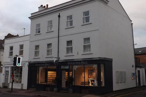 4 bedroom apartment to rent - Suffolk Road, Cheltenham. GL50