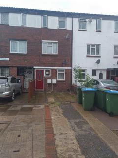 4 bedroom terraced house for sale - Blyth Road SE28