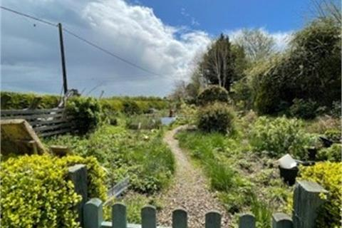 Land for sale - Hillview, Station Road, Little Bytham, Grantham