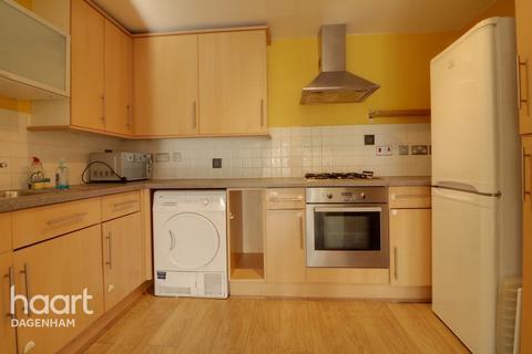 2 bedroom flat for sale - Gale Street, Dagenham