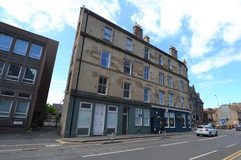 2 bedroom flat to rent - 136 Causewayside, Edinburgh, EH9 1PR