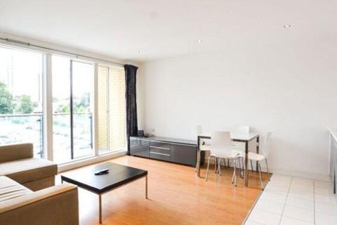 1 bedroom flat for sale - Conington Road, London SE13