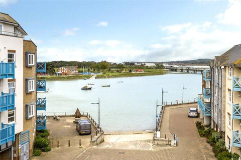 2 bedroom apartment for sale - Little High Street, Shoreham-By-Sea, West Sussex, BN43