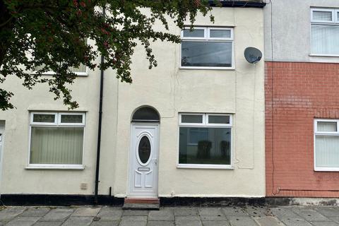 3 bedroom terraced house to rent - Field Street, Skelmersdale, Wigan, Lancashire, WN8 8HZ