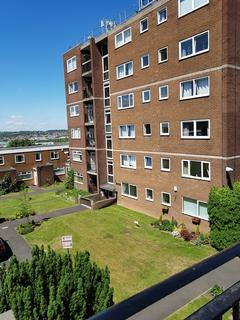 1 bedroom flat to rent - SELWOOD, Doncaster Road, Rotherham