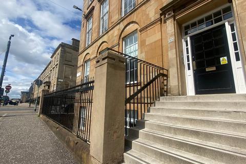 7 bedroom serviced apartment for sale - West Regent Street, City Centre, Glasgow, G2