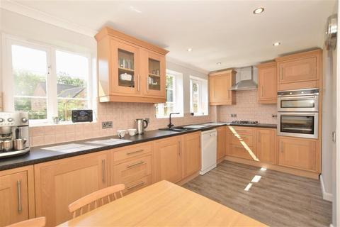4 bedroom detached house for sale - Linfield Copse, Thakeham, West Sussex