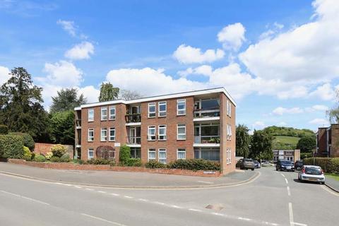 2 bedroom flat for sale - Elmtree Court, Great Missenden, HP16