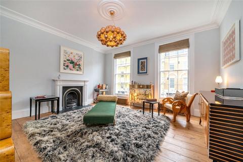 6 bedroom terraced house for sale - Birkenhead Street, Kings Cross, London