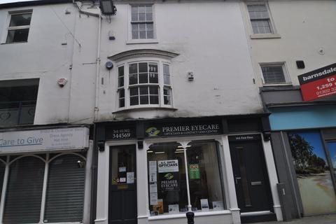 Office to rent - Scot Lane, Doncaster