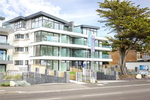 2 bedroom apartment for sale - Boscombe Overcliff Drive, Southbourne, Dorset, BH5
