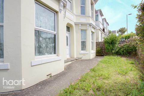 2 bedroom apartment for sale - Forest Road, Torquay