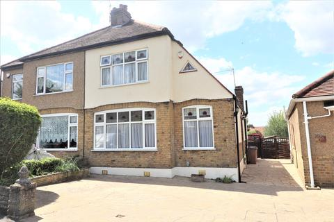 3 bedroom bungalow for sale - Seymour Road, Chingford E4