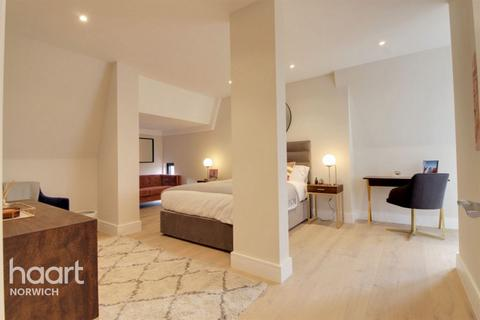 2 bedroom apartment for sale - Cattle Market Street, Norfolk