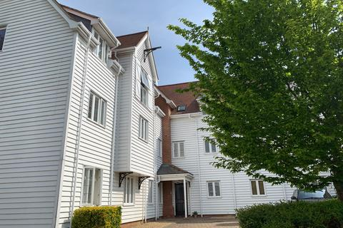 2 bedroom apartment to rent - Kings Acre, Coggeshall CO6