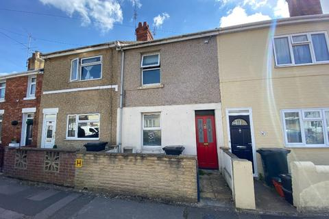 1 bedroom in a house share to rent - Kitchener Street, Swindon, SN2