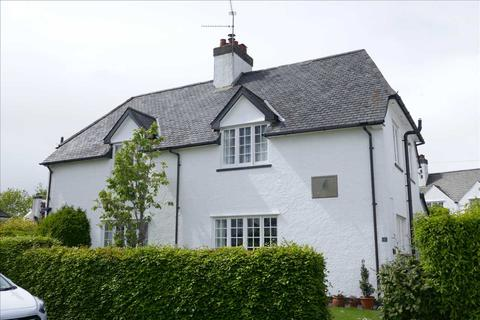 3 bedroom house for sale - Groes, Rhiwbina Garden Village, Cardiff