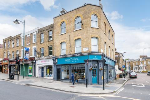 Property for sale - Knights Hill, West Norwood, London, SE27