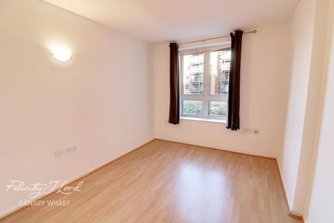 1 bedroom apartment for sale - Narrow Street, London