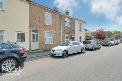 3 bedroom terraced house for sale - Coval Lane, Chelmsford