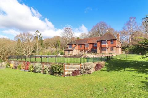 7 bedroom equestrian property for sale - The Midway, Nevill Court, Tunbridge Wells, Kent, TN4