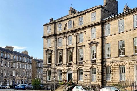 1 bedroom flat to rent - Scotland Street, Edinburgh  Available 7th July